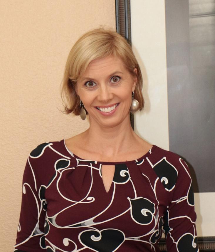 Paula Kettula