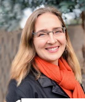 Elisabeth Stitt
